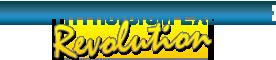Hypothyroidism Exercise Logo